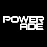 https://fba.udlap.mx/wp-content/uploads/2018/08/Logo-Powerade.jpg