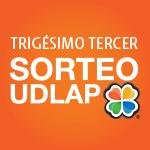https://fba.udlap.mx/wp-content/uploads/2018/08/Logo-SORTEO-UDLAP.jpg