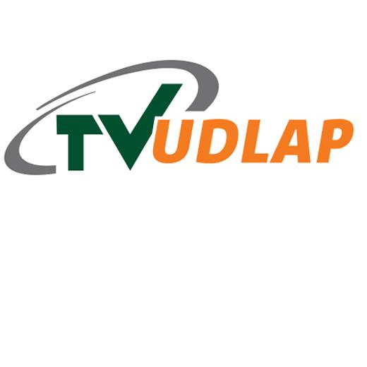 https://fba.udlap.mx/wp-content/uploads/2018/09/logotvudlap3.png