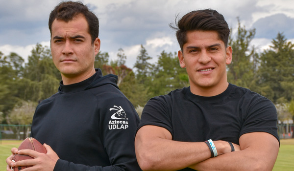 https://fba.udlap.mx/wp-content/uploads/2020/02/Liga_de_Futbol_Americano_aztecas_UDLAP.jpg