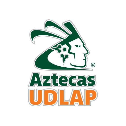 https://fba.udlap.mx/wp-content/uploads/2020/02/equipo-Aztecas-UDLAP.jpg
